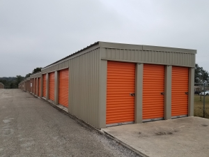 Texas Bear Creek Storage - Photo 14