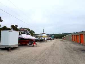 Texas Bear Creek Storage - Photo 15