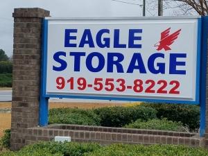 Eagle Storage