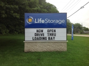 Life Storage - Lake Zurich - Photo 6