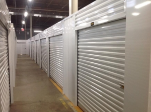 Image of Life Storage - Lake Zurich Facility on 300 Illinois 22  in Lake Zurich, IL - View 2