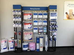 Image of Life Storage - Lake Zurich Facility at 300 Illinois 22  Lake Zurich, IL