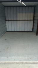 About That Space Storage - Photo 6