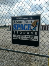 About That Space Storage - Photo 8