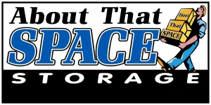 About That Space Storage - Photo 9