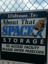 About That Space Storage - Crosswinds - Photo 6
