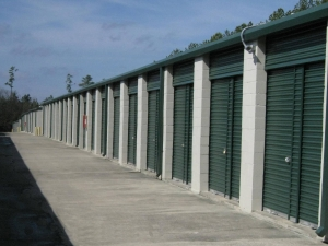 Picture of Ample Storage - Durham