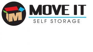 Picture of Move It Self Storage - Memorial