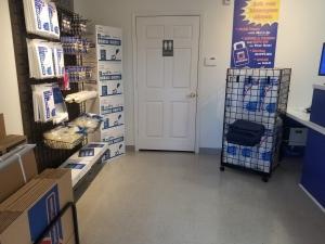 Image of Mini U Storage - Arlington Facility on 7812 South Cooper Street  in Arlington, TX - View 4