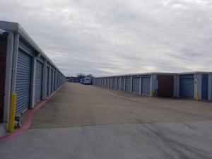 Image of Mini U Storage - Arlington Facility on 7812 South Cooper Street  in Arlington, TX - View 2