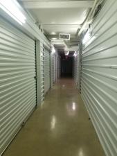 Mini U Storage - Arlington - Photo 5