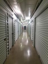 Mini U Storage - Arlington - Photo 6