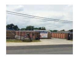 Image of St. Elmo Storage - 405 St Elmo Road Facility at 405 East Saint Elmo Road  Austin, TX