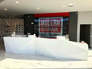 Modern Storage West Little Rock - Photo 4