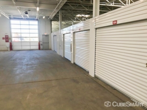 CubeSmart Self Storage - Skokie - Photo 4