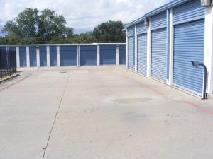 Image of Metroplex Self Storage - Carrollton - 1838 South Josey Lane Facility on 1838 South Josey Lane  in Carrollton, TX - View 2
