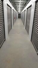 AAA Self Storage - Kernersville - Jag Branch Boulevard - Photo 2