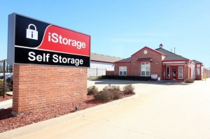 iStorage East Wichita - Photo 1
