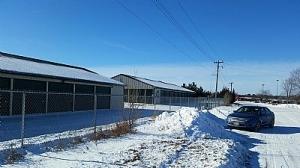 Midwest Mini-Storage Princeton - Photo 1