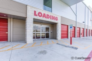 CubeSmart Self Storage - Austin - 6130 East Ben White Boulevard - Photo 5