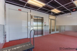 CubeSmart Self Storage - Austin - 6130 East Ben White Boulevard - Photo 7