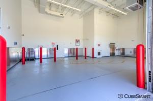 CubeSmart Self Storage - Tampa - 4310 W Gandy Blvd - Photo 5