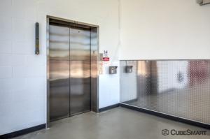 CubeSmart Self Storage - Tampa - 4310 W Gandy Blvd - Photo 6