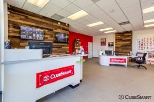 CubeSmart Self Storage - Tampa - 4310 W Gandy Blvd - Photo 7