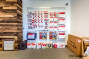CubeSmart Self Storage - Tampa - 4310 W Gandy Blvd - Photo 8