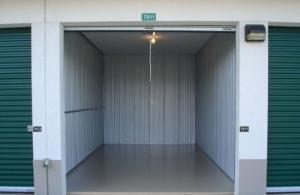 Image of Storage Rentals of America - Estero Facility on 8900 Commons Way  in Estero, FL - View 3
