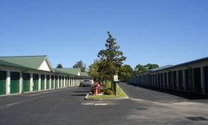 Image of Storage Rentals of America - Estero Facility on 8900 Commons Way  in Estero, FL - View 4