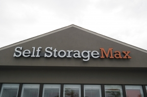 Self Storage Max - Photo 3
