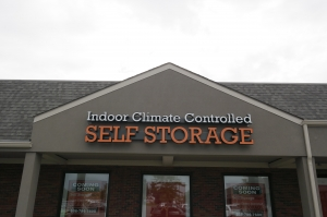 Self Storage Max - Photo 4