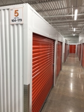Self Storage Max - Photo 9