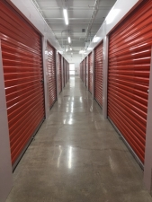 Self Storage Max - Photo 10