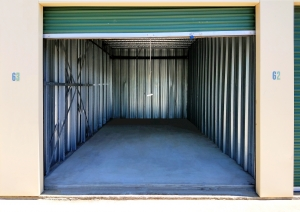 Prime Storage - Centereach - Photo 7