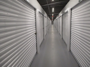 Prime Storage - Centereach - Photo 11
