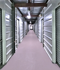 Prime Storage - Farmingdale - Photo 3