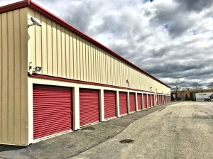 Prime Storage - Farmingdale - Photo 4