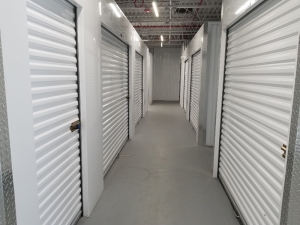 Image of Prime Storage - Farmingdale Facility on 2091 New Highway  in Farmingdale, NY - View 4