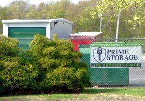 Prime Storage - Portsmouth - Photo 3