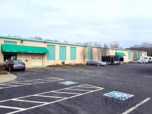 Prime Storage - Warren - Photo 1