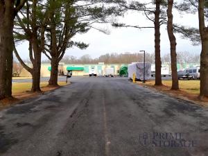 Prime Storage - Warren - Photo 2