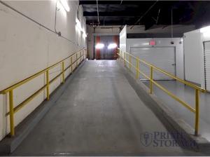 Prime Storage - Warren - Photo 5