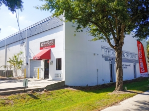 StorQuest Express - Tampa/Platt - Photo 2