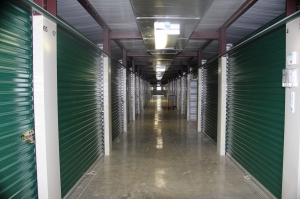 Affordable Storage West - Photo 5