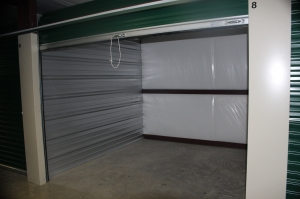 Affordable Storage West - Photo 6