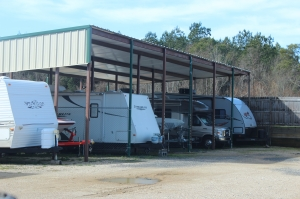 Affordable Storage West - Photo 7