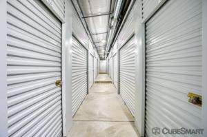 Image of CubeSmart Self Storage - Aurora - 2902 S Havana St Facility on 2902 S Havana St  in Aurora, CO - View 2