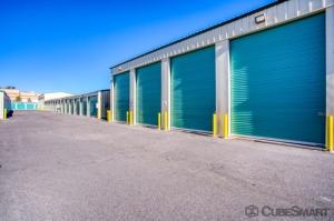 Image of CubeSmart Self Storage - Aurora - 2902 S Havana St Facility on 2902 S Havana St  in Aurora, CO - View 4